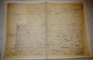 The Grant of Arms to the City of Raleigh 1586: Robert York, John Philip Brooke-Little