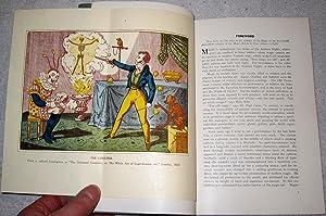Adventures in Magic: Evans, Henry Ridgely (1861-1949)