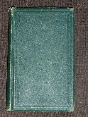 NEWTON'S PRINCIPIA. The Mathematical Principles of Natural: NEWTON, Isaac. Translated