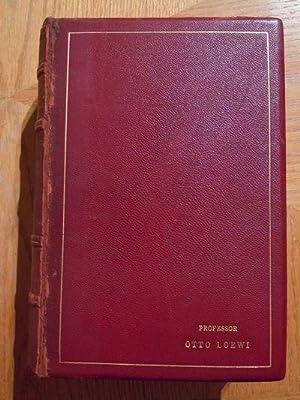 Selected Writings of John Hughlings Jackson: Hughlings Jackson, John
