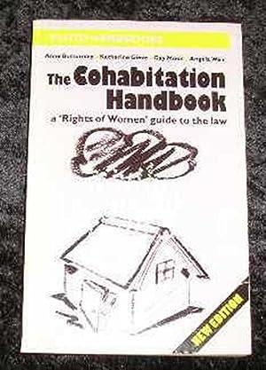 The Cohabitation Handbook: Anne Bottomley, Katherine