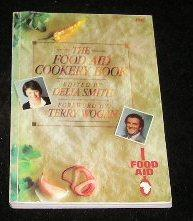 The Food Aid Cookery Book