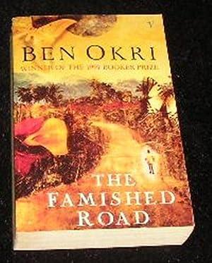 The Famished Road: Ben Okri