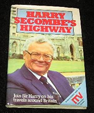 Harry Secombe's Highway