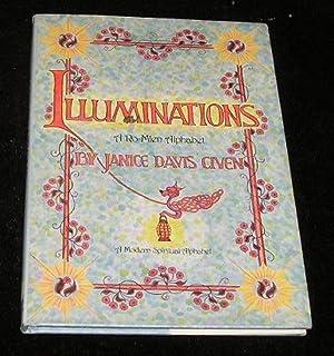 Illuminations: Janice Davis Civen