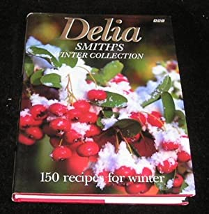 Delia Smith's Winter Collection