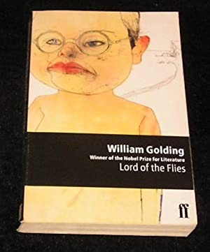 Lord of the Flies: William Golding