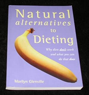 Natural Alternatives to Dieting