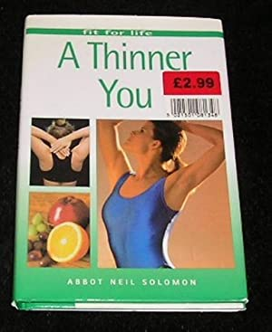 A THINNER YOU