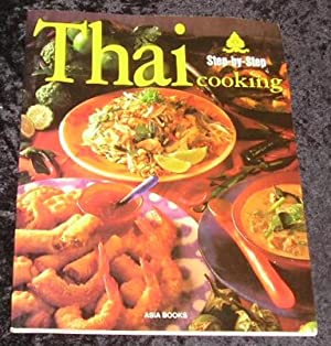 Thai Cooking Step By Step
