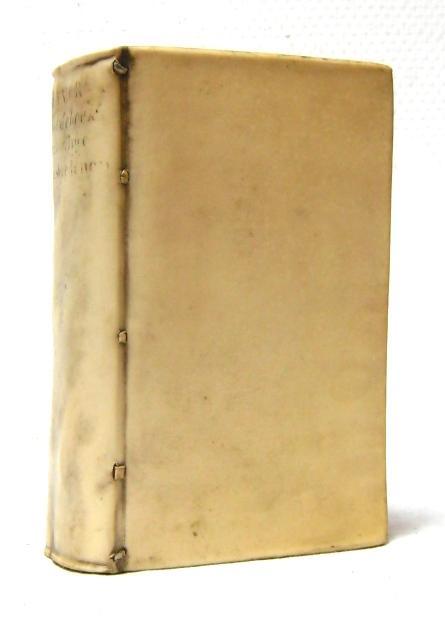 Technologeemata Sacra. Of Woorde-Boek van Heilige Konstredenen. Dat is, Woord en Rede-voeringen der...