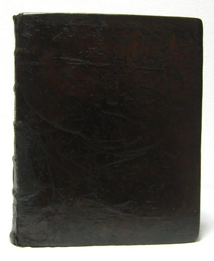 Biblia. Dat is De gantsche H. Schrift vervattende alle Canonyke Boeken des Ouden en Nieuwen ...