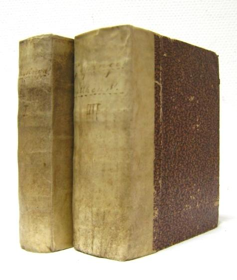 Verklaringe over de twaalf eerste Capittelen van het Euangelium na de Beschrijvinge Matthei, Waer ...