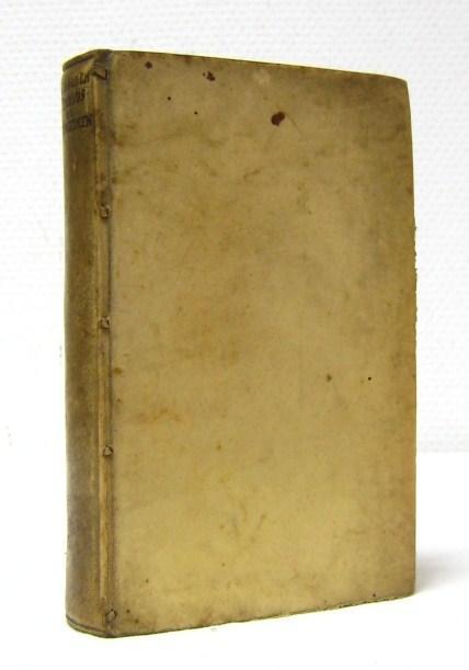 Paulus te Athene, of XV. Predikaetsien over Hand. XVII. 16-34. De tweede Druk.: Moonen, Arnold