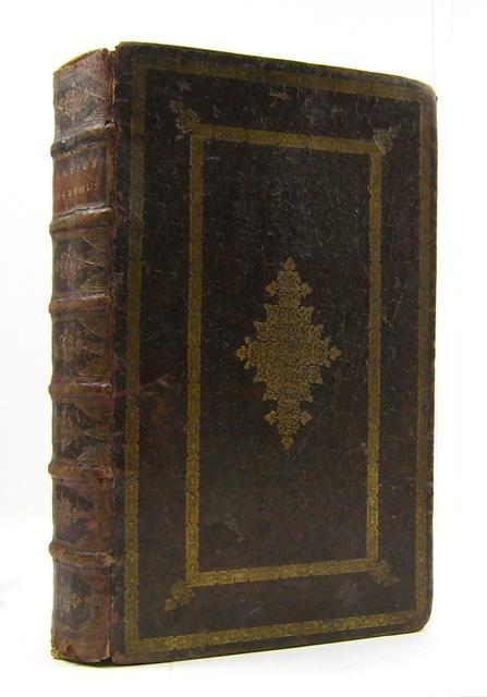 Alle de Werken van Flavius Josephus, behelzende twintig boeken van de Joodsche Oudheden, 't ...