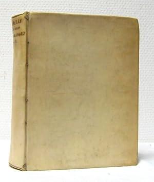 Uberiorum Adnotationum Philologico-Exegeticarum in Hagiographos Vet. Testamenti Libros. Volumen ...