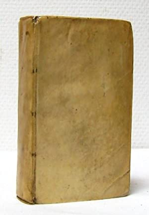 Predicatien over verscheide Texten der H. Schriftuur. Uit het Fransch in 't Nederduitsch ...