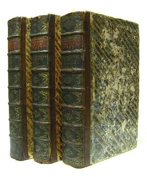 Het Algemeen Groot Historisch, Oordeelkundig, Chronologisch, Geografisch, en Letterlyk Naam- en ...