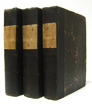 Institvtio Theologiae Elencticae, in qua Statvs Controversiae Perspicve exponitur, Praecipua ...