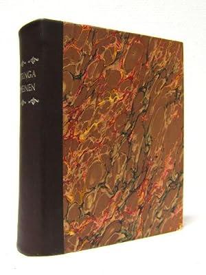 Verklaringe over de Agt eerste Capittelen van de Brief Pauli aan de Romeinen, Voormaals opgegeven ...