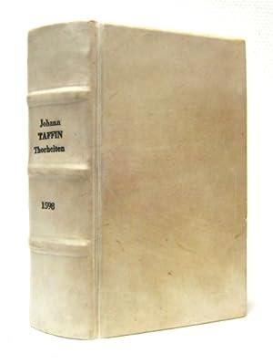 Von Buss und Besserung des Lebens, In vier Büchern verfasst. Alls I. Welches die gemeine ...