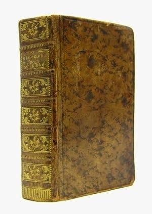 De Historie van het Out en Nieuw Testament, met Christelyke en Stigtbare Bemerkingen getrocken uyt ...