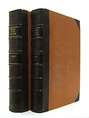 Bishop Burnet's History of His Own Time. Vol. I. From the Restoration of King Charles II. To ...