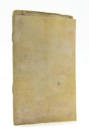 De Eerste Beginzelen der Woorden Gods, of Ontledinge der Heidelbergsche Catechismus. Tot dienst van...