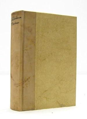 De Zuivere en Beproefde Waarheden, Begrepen in den Heydelbergse Catechismus. Zaakelik uitgebreid, ...