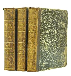 De Bijbel, volgens de overzetting van Dr. Martinus Lutherus, met inleidingen en aanteekenningen ...