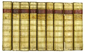 Critici Sacri: sive Annotata doctissimorum virorum in Vetus ac Novum Testamentum. Quibus accedunt ...