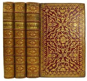 Biblia, dat is De gantsche H. Schrifture,: BIBLE/LUYKEN, JAN/WEIGEL, CHRISTOPH