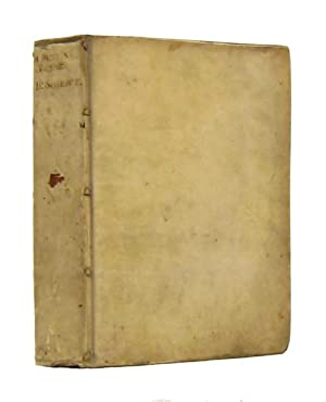 Itinerarium Sacrae Scripturae. Dat is: Het Reys-Boeck: Buenting, Heinrich