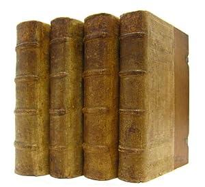 Biblia Latina cum postillis Nicolai de Lyra: BIBLE | Lyra,
