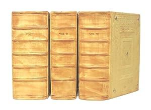 Die Heilige Bibel nach S. Herrn D.: BACH BIBLE|Bach, Johann
