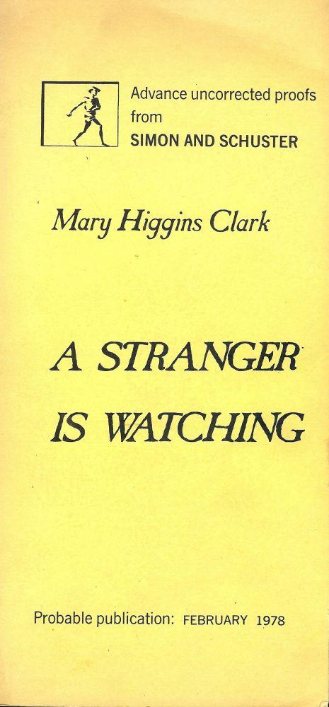 a stranger is watching essay I summarized the stranger a long time ago paul p somers jr has compared camus' l'etranger and sartre's nausea, in light of sartre's essay on camus' novel.