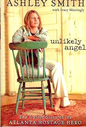 UNLIKELY ANGEL: SMITH, Ashley