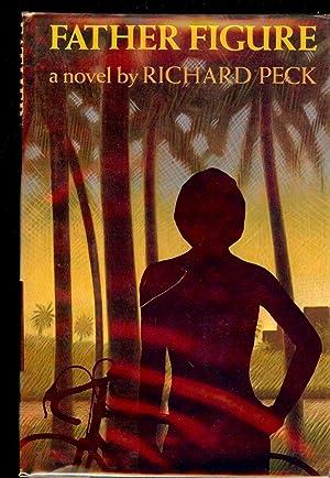 FATHER FIGURE: PECK, Richard
