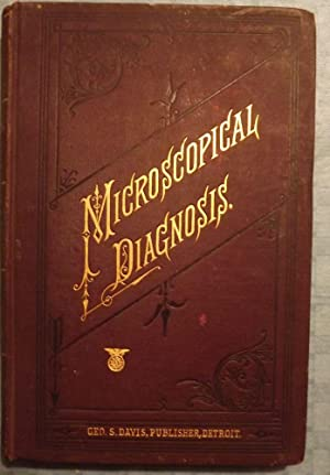 MICROSCOPICAL DIAGNOSIS: STOWELL, Charles H.