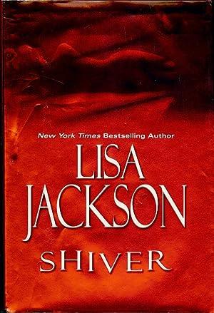 SHIVER: JACKSON, Lisa