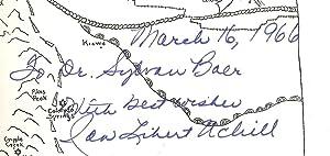 PIONEERS, PEDDLERS, AND TSADIKIM: UCHILL, Ida Libert