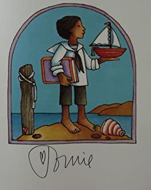 TOMIE DEPAOLA'S BOOK OF POEMS: DEPAOLA, Tomie
