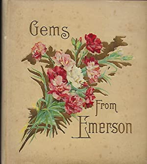 GEMS FROM EMERSON