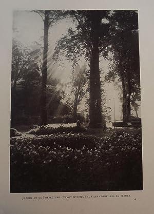 PARURE DE TOURS: BERLUCHON, Laurence