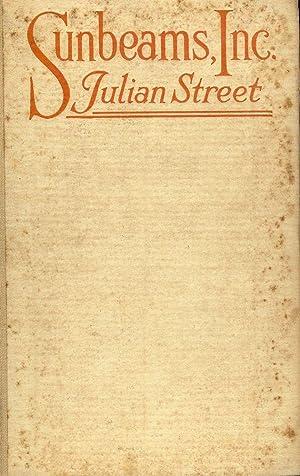 SUNBEAMS, INC: STREET, Julian