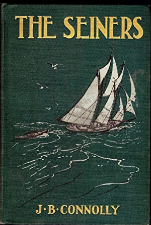 THE SEINERS: CONNOLLY, J.B.