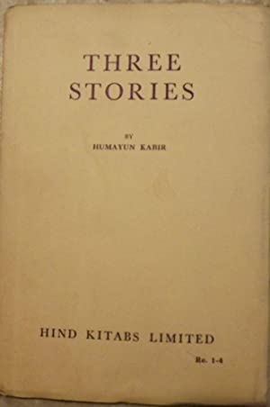 THREE STORIES: KABIR, Humayun