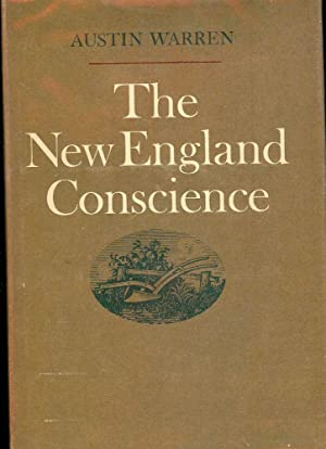 THE NEW ENGLAND CONSCIENCE: WARREN, Austin