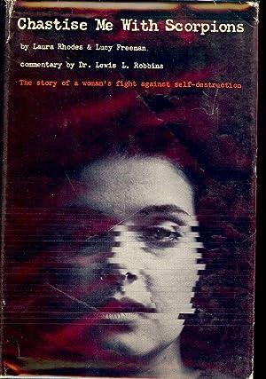 ISBN 13: 9781455730070