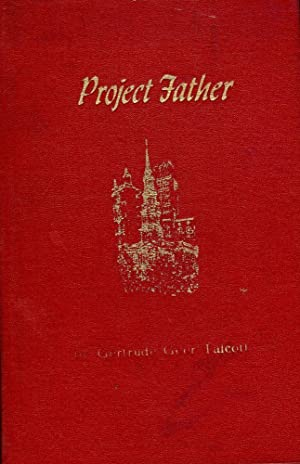 PROJECT FATHER: TALCOTT, Gertrude Geer